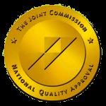 JCI Zertifikat